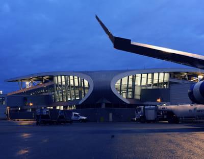 Forex helsinki airport